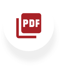 Zapisz jako PDF